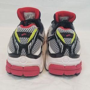 Brooks Shoes - Men's Brooks Ravenna 4 Sneakers size 9.5 M